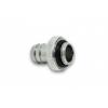 EK WATER BLOCKS EK-HFB Fitting 10mm - Nickel