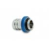 EK WATER BLOCKS EK-HFB Fitting 13mm - Blue