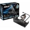Asrock FRONT USB 3.1 PANEL 90-CXG5C0-00UAYZ