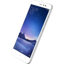 Xiaomi Redmi 3 Pro mobiltelefon