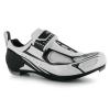 Muddyfox férfi biciklis cipő - TRI100