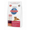 Hill's SP Canine Adult Advanced Fitness™ Large Breed Lamb & Rice 3 kg