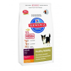 Hill's SP Canine Adult Healthy Mobility Medium Chicken