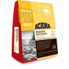Acana Puppy & Junior 2x11,4 kg