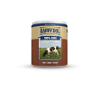 Happy Dog Rind Pur marha 6x800gr