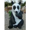 Panda/135 cm