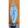 Szűz Mária-Lourdes Madonna/60cm