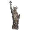 Szabadság szobor-100cm/aa