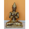 Buddha-tibeti-ülő