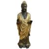 Buddha-thai-álló-60cm