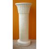Oszlop-88cm-egyiptomi/pálmaleves oszlopfő