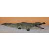 Krokodil-100cm