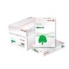 Xerox Újrahasznosított másolópapír A4 80g Xerox Recycled