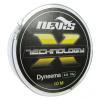 Nevis Technology fonott előkezsinór 10m 0,16