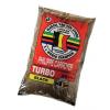 VAN DEN EYNDE Turbo fekete 2kg