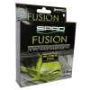 Spro Fusion Powerbraid 110m 0,30