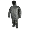Spro Comfort thermo ruha 2XL