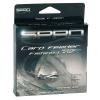Spro Carp Feeder 350m 0,16