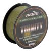 Nevis Trinity 600m 0.35