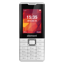 Sencor Element P020 mobiltelefon