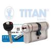 Titan K66 zárbetét 31x46 ASC