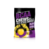 Scitec Nutrition BCAA CHEWS