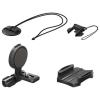 Sony VCT-HSM1 Action Cam sisak oldalára szerelhető tartó