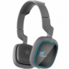 Astro Gaming A38 Bluetooth Headset - szürke