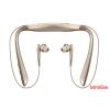 Samsung Level U Pro wireless fülhallgató,Arany