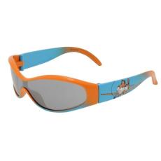 Character gyerek napszemüveg - Repcsik