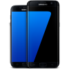 Samsung Galaxy S7 Edge Duos G935FD 32GB