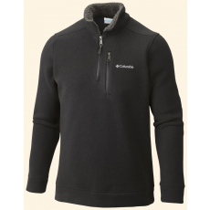 Columbia Pulóver Terpin Point ™ II Half Zip