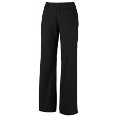 Columbia Nadrág Willowdale Full Leg Pant