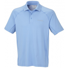 High-Lander Columbia Poloing PFG Freezer ZERO Polo