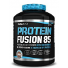 BioTech Protein Fusion 85 2270g