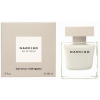 Narciso Rodriguez Narciso 2014 EDP 30 ml