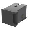 Epson T6711 Maintenance Box (eredeti)