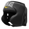 Everlast Headguard