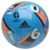 Adidas Futball labda adidas Euro 2016 Glider Replica