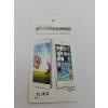 Xiaomi Redmi 2 kijelzővédő fólia