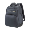 SAMSONITE VECTURA LAPTOP BACKPACK S 13
