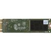 Intel SSD 540 Series 480GB  M.2 SATA SSDSCKKW480H6X1