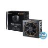 be quiet! 500W Pure Power 9 500W,1xFAN,12cm,Aktív PFC