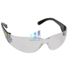 ARTILUX Védőszemüveg 5129 víztiszta