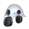 3M PELTOR X5P3 SNR 36 dB Fülvédő