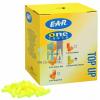 EAR Tartalék Füldugó 500 pár utántölthető doboz