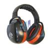 ED 3H EAR DEFENDER SNR 33 dB Hallásvédő Fültok Narancs