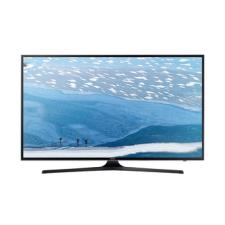 Samsung UE43KU6000 tévé