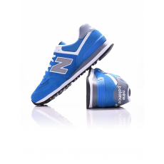 New Balance Cipő (ML574CPP-S)