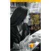 Agnés Martin-Lugand A boldog emberek olvasnak és kávéznak